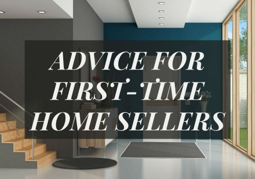 Advice for First-Time Home Sellers in Saskatoon, Saskatchewan