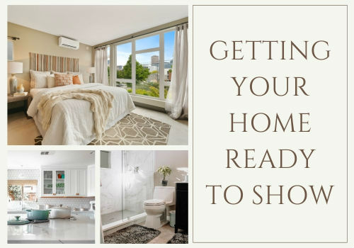 Real Estate 101: Getting Your Home Ready To Show in Saskatoon, Saskatchewan
